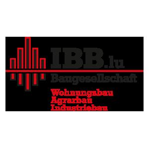 IBB Baugesellschaft - Entreprise de construction