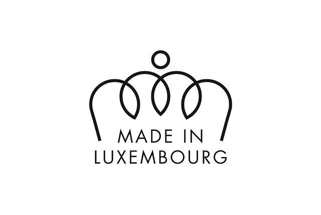 Made in Luxembourg - Company